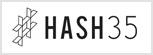 HASH35