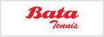 Bata tennis